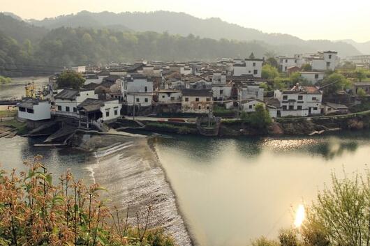 江西景德镇