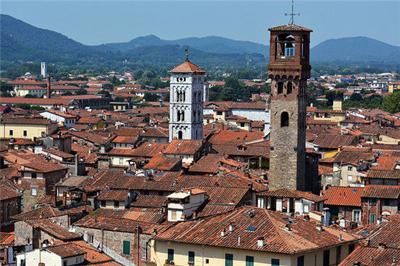 欧洲三国游:梵蒂冈圣彼得大教堂