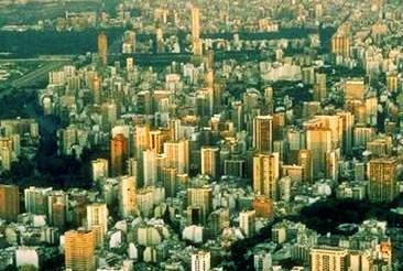 南美3国14天:阿根廷布宜诺斯艾利斯