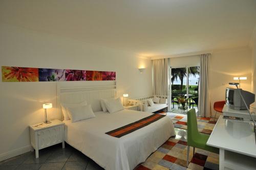 Indian Resort & Spa 印度水疗度假村