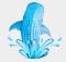 现在买珠海长隆海洋王国门票248元/人,1月再去,省钱啊!长隆世界至大的水族馆之一,烟花荟萃横琴海! - 旅行旅游度假订房门票 - 名广假期在线预订酒店门票、商务会议等业务